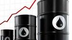 TT năng lượng TG ngày 26/6: Dầu tăng trong bối cảnh dự trữ của Mỹ giảm, khí ổn định