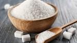 Chính phủ Trung Quốc không gia hạn bảo vệ việc nhập khẩu đường