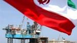 Iran có kế hoạch phát hành 4,5 tỷ USD trái phiếu cho các dự án năng lượng