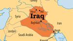 Lực lượng Iraq chiếm giữ thành phố dầu mỏ Kirkuk từ người Kurd