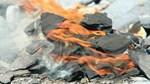 Saudi Aramco triển khai phát triển mỏ khí đá phiến lớn nhất bên ngoài Mỹ