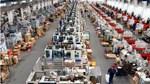 Xuất khẩu từ Đức sang Iran tăng sau khi dỡ bỏ các lệnh trừng phạt