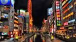 Xuất khẩu của Nhật Bản tăng tốc trong tháng 5
