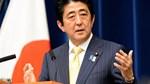 Xuất khẩu của Nhật Bản sang Mỹ giảm lần đầu tiên trong 17 tháng
