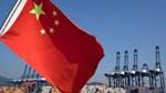 Xuất khẩu của Trung Quốc trong tháng 11/2019 giảm nhưng nhập khẩu tăng