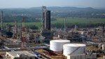 Sản lượng của nhà máy lọc dầu Trung Quốc trong tháng 10 cao thứ hai trong lịch sử