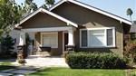 Doanh số bán nhà mới của Mỹ cao nhất trong 1,5 năm do thế chấp và giá thấp hơn