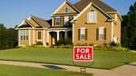 Doanh số bán nhà ở Mỹ cao nhất 10 năm, giá tăng