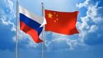 Trung Quốc, Nga đồng ý mở rộng hợp tác năng lượng