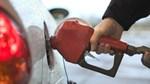 Các thị trường nhiên liệu xác định tăng trưởng toàn cầu chậm lại