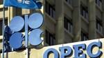 Dự đoán OPEC chỉ cắt giảm một nửa mục tiêu đã đề ra