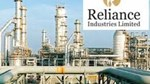 Tập đoàn Reliance Industries của Ấn Độ dừng nhập khẩu dầu thô từ Iran