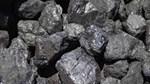 Nhập khẩu than của Ấn Độ giảm