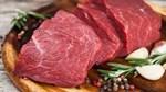Xuất khẩu thịt bò của Argentina sang EU, Trung Quốc đình trệ trong bối cảnh Covid-19