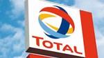 Total mua Maersk Oil với giá 7,5 tỷ USD