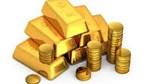 Trung Quốc kiềm chế nhập khẩu vàng khi chiến tranh thương mại nóng lên