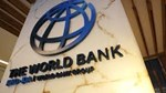 Ngân hàng Thế giới cắt giảm dự báo tăng trưởng kinh tế Nga xuống 1% trong năm 2019
