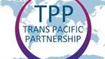 10 điểm Việt Nam được hưởng từ TPP