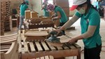 Vào TPP, gỗ và dệt may tận dụng tối đa lợi thế để xuất khẩu