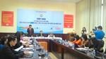 100 sản phẩm công nghiệp nông thôn tiêu biểu cấp quốc gia được tôn vinh