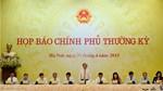 Những sự kiện kinh tế Việt Nam nổi bật tuần qua (27/7 - 2/8)