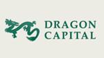 Dragon Capital: TTCK Việt Nam đang rất hấp dẫn để đầu tư