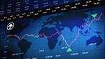 Bản tin tài chính kinh doanh trưa 1/9: Tín hiệu hồi phục từ thị trường bất động sản