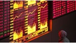 Bản tin tài chính kinh doanh trưa 27/8: Những bất ổn trên TTCK Trung Quốc