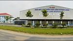 HLG bán 2 công ty thuỷ sản Hoàng Long để mua thuỷ sản Mekong