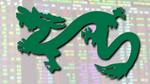 """Đón đầu xu hướng, Dragon Capital """"xoay trục"""" vào cổ phiếu bất động sản?"""