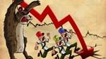 Tuần 31/8- 4/9: Khối ngoại bán ròng đột biến 529 tỷ đồng