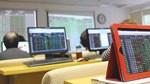 Khối ngoại mua ròng 161 tỷ đồng phiên 9/10, gom mạnh cổ phiếu bất động sản