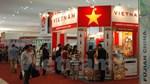Việt Nam tham dự Hội chợ xuất nhập khẩu của Campuchia