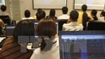 Diễn biến tiêu cực từ Trung Quốc gây hiệu ứng bán tháo ở Việt Nam