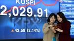 Hàn Quốc thu hút doanh nghiệp Việt niêm yết trên sàn chứng khoán