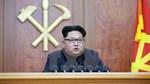 Mỹ vận động Trung Quốc cấm xuất khẩu dầu mỏ sang Triều Tiên