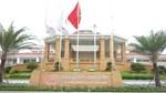Sân Golf Long Biên xây dựng sai nhiều hạng mục