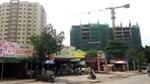 Tiến độ loạt dự án đường Lĩnh Nam, Hà Nội