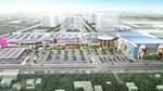 Hà Nội: Cửa hàng mặt đường được ưu thích hơn gian hàng TTTM