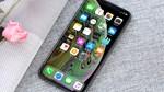 iPhone nằm trong 'danh sách đen' hàng Trung Quốc bị Mỹ đánh thuế nặng