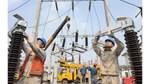 Ngành điện miền Bắc: Ra công điện khẩn phòng chống bão số 1