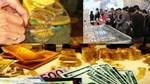 Quyết toán NSNN năm 2014: Giải ngân ODA tăng là tích cực cho đầu tư phát triển