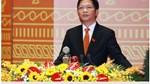 Đồng chí Trần Tuấn Anh được phê chuẩn làm Bộ trưởng Bộ Công Thương
