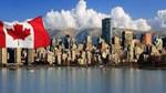 Việt nam tăng mạnh nhập khẩu nhóm hàng sắt thép từ Canada
