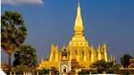 Xuất khẩu sang Lào tăng trưởng cả kim ngạch lẫn chủng loại hàng hóa