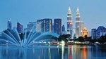 Kim ngạch thương mại Việt Nam - Malaysia tăng hơn 17% trong 9 tháng năm 2018