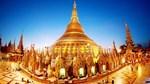 7 tháng năm 2019, Việt Nam xuất siêu sang Myanmar trên 200 triệu USD