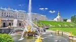 Cơ hội tăng cường xuất khẩu sang thị trường Nga