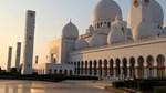 UAE thị trường xuất khẩu lớn của Việt Nam tại khu vực Trung Đông