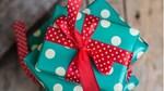 Nhu cầu quà tặng ngày 20/10 có xu hướng biến động rõ rệt